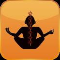 Chakra Opening Brainwave icon