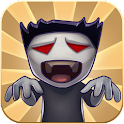 Brainsss – awesome strategy game, control Zombie hordes & feast on some Brainsss!