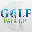 Golf Pair Up
