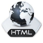 HTML Code Cheat Sheet