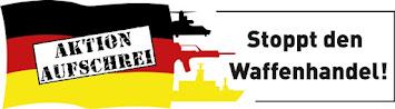 Aktion_Aufschrei_Logo 750x208.jpg