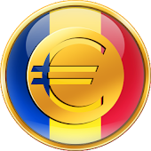 Romanian Exchange Rates