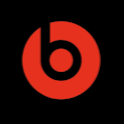Beats By Dr.Dre logo