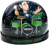 Ritter Globe