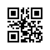 블루 코드(Blue Code) - QR코드,바코드