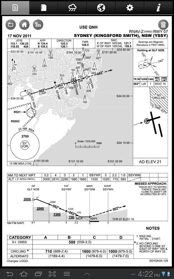 Blog posts advicestaff fsx flight plans fandeluxe Images