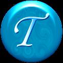 TabletSms logo