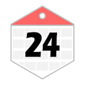 Schema24 - Skolschema för alla