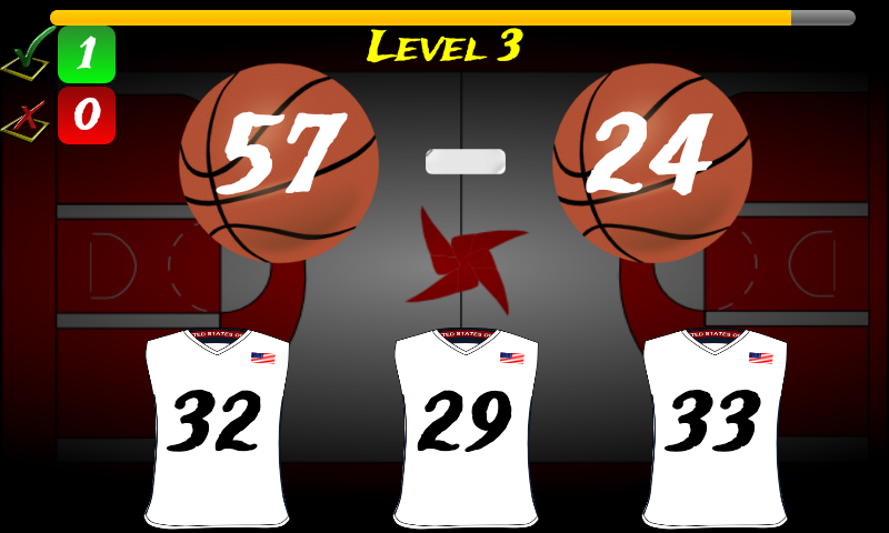 Where Champions Compete Odac | Basketball Scores