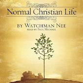 LA VIDA CRISTIANA NORMAL