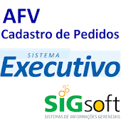 AFV (Executivo Pedidos)
