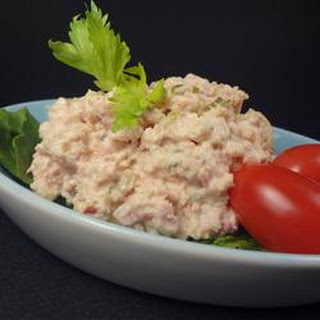 Ham Salad II