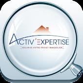 Activ Expertise