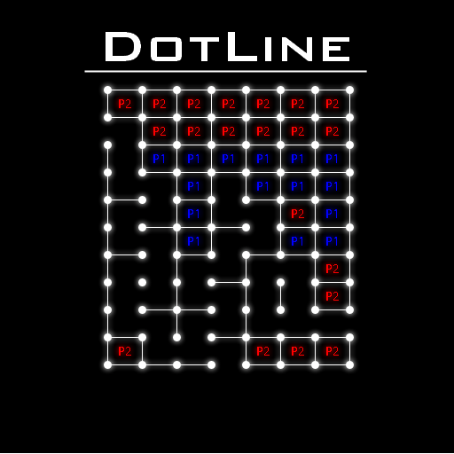 DotLine