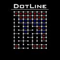 DotLine logo