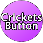 Crickets Ringtone Free