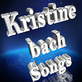 kristine bach Songs