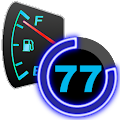 Battery Monitor Widget for Lollipop - Android 5.0
