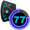 Battery Monitor Widget icon