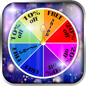 Spin To Win Consultants Free