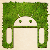 Icon Pack - Grass