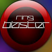 Ring Blaster