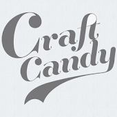 CraftCandy