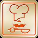 新德興茶餐廳 icon