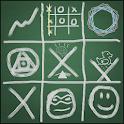 XO Squared icon