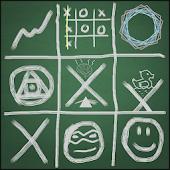 XO Squared