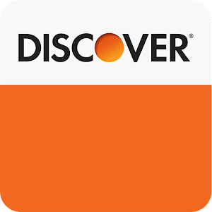Discover card login and questions about Discover card login