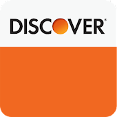 Discover Mobile APK download