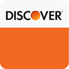 Discover Mobile icon