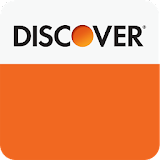 Discover Mobile file APK Free for PC, smart TV Download