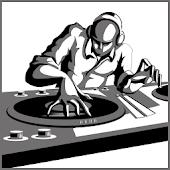 Mixtapes live - downloader
