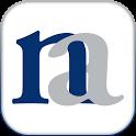 NA Associates LLP icon