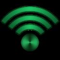 Hotspot Control icon