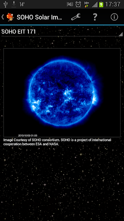 Night Sky Tools - Astronomy 2.6.1 screenshot 86719