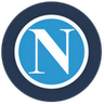 Napoli 3D Live Wallpaper Free icon