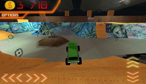 【免費賽車遊戲App】RC Drift Challenge Extreme-APP點子