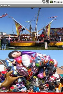 A Day at the Fun Fair 1 FREE- screenshot thumbnail
