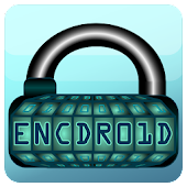 Encdroid