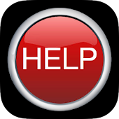 A Shout For Help