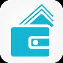 모든은행 모든카드-한국의 은행, 카드, 증권앱을 한눈에 icon