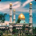 Moschea icon