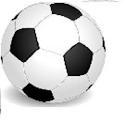 Football Talk icon
