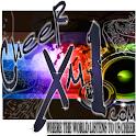 CheerXm1 logo
