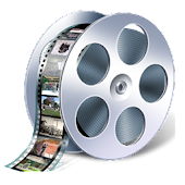 Video Storage Calculator