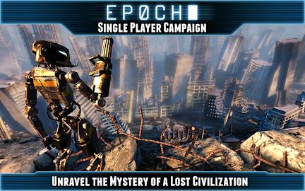 EPOCH Screenshot 13