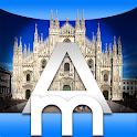 Milan Cathedral (Duomo Milano)